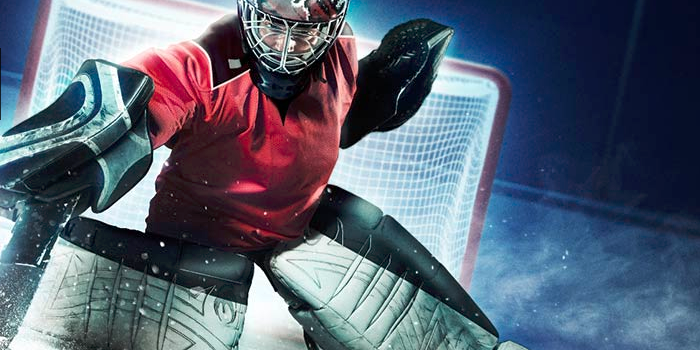 Betsafe Sportsbook Ice Hockey Promo
