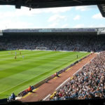The Fight for Promotion Continues: Betting Preview on Leeds v Brentford