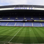Betting Preview on SPL Round 9