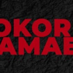 Kokorin and Mamaev Betting Specials: Prison or Compensation?