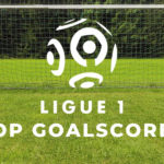 2018/19 Ligue 1 Top Scorer Betting on Which PSG Star Will Win the Accolade