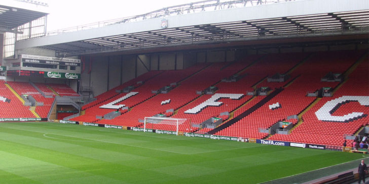 Liverpool v Manchester City Betting Tips