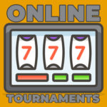 Complete Guide to Online Slots Tournaments in 2019: Rules, Features and Strategy