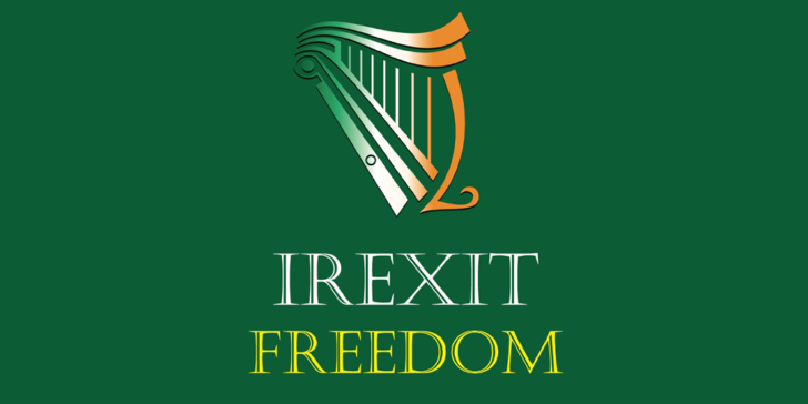 Bet on The Irexit Party