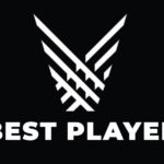 Bet on the Game Awards for Best Esports Player in 2018