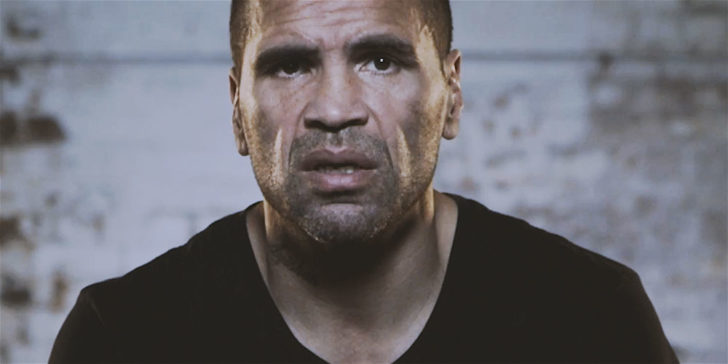 Horn vs. Mundine predictions
