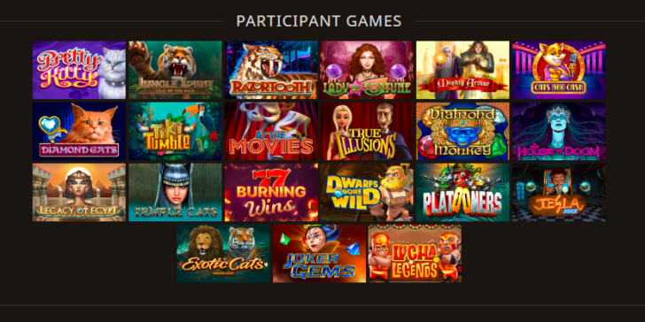 Online Casino Loyalty Points