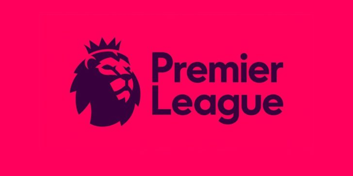 Premier League enhanced odds