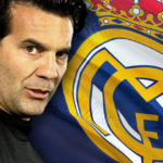 Santiago Solari to be Appointed Full-Time Manager at Real Madrid