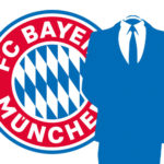 Top 6 Bayern Coach Candidates and Their Odds