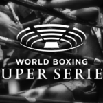 WBSS Bantamweight Betting Predictions: Donaire to Upset the Odds