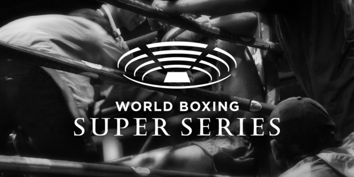WBSS Bantamweight winner predictions