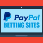 The Best PayPal Betting Sites this Year