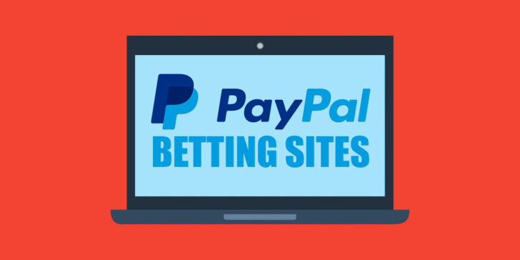 best paypal betting sites this year, top paypal betting sites, paypal betting in 2020, paypal bets, bet with paypal, paypal gambling, gamble via paypal, online sportsbooks, online banking at sportsbooks, banking in online gambling, online betting sites, online gambling sites, gaming zion