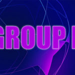 Bet on Champions League Group B Final Round: Who Will Qualify Second?