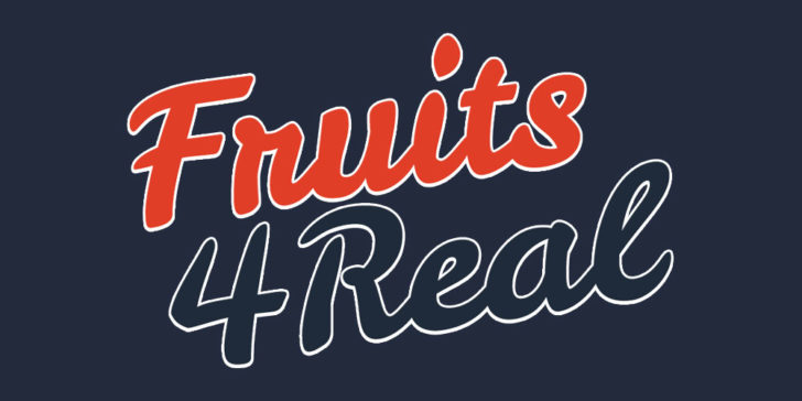 Review about Fruits4Real Casino