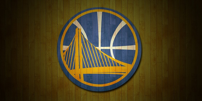 NBA Western Conference Betting Odds