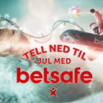 Advent Calendar at Betsafe Makes You Win a Trip to Old Trafford