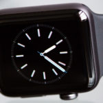 GamingZion Exclusive: Win an Apple Watch at Omni Slots!