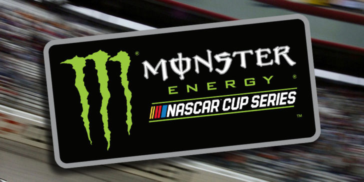 2019 NASCAR Cup Championship Odds