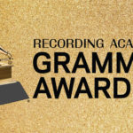 2019 GRAMMY Winner Predictions and Betting Odds in the Main Categories