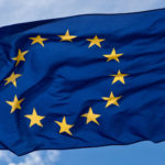 Top 4 Bets on the EU in 2019