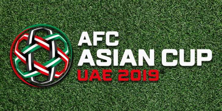 5 Countries to Upset the Asian Cup Winner Odds