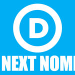 Bet on the Next Democratic Nominee: the Bookies' Top 6