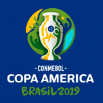 Copa América 2019 Predictions and Betting Tips: Top 7 Teams to Bet on