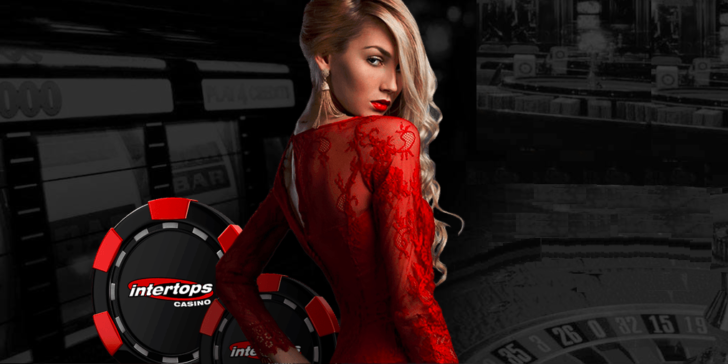 Deposit Coupon Code Intertops Casino