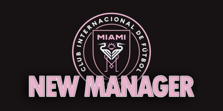 Inter Miami Manager Predictions: It's not Zidane