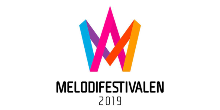 Melodifestivalen 2019 betting odds