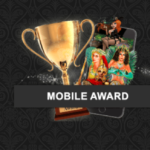 Win Weekly $100 on Mobile Casino Promotions at Intertops