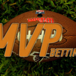 Top 6 NFL MVP Betting Odds & Predictions in 2019: Brady, Mahomes & More