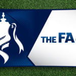 Top 4 FA Cup Underdogs in 2019