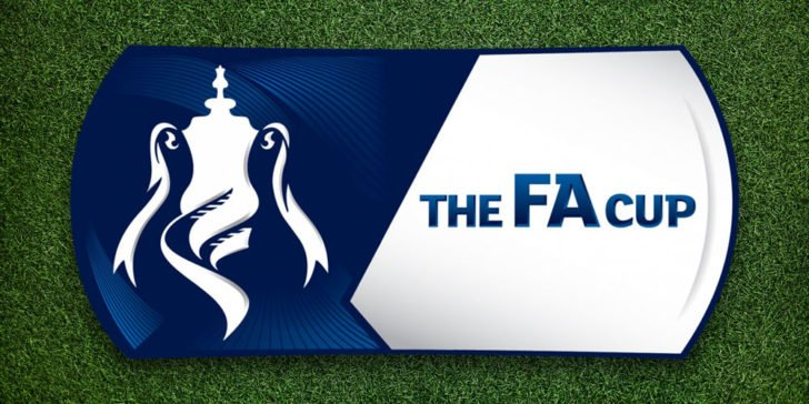 Top 4 FA Cup underdogs