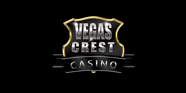 Win Money Every Wednesday in January: $800 at Vegas Crest Casino!