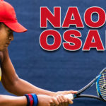 The Best Bets on Naomi Osaka in 2019