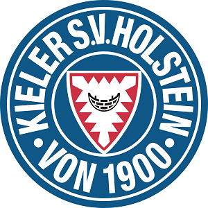 Bundesliga 2 Betting Predictions Holstein Kiel