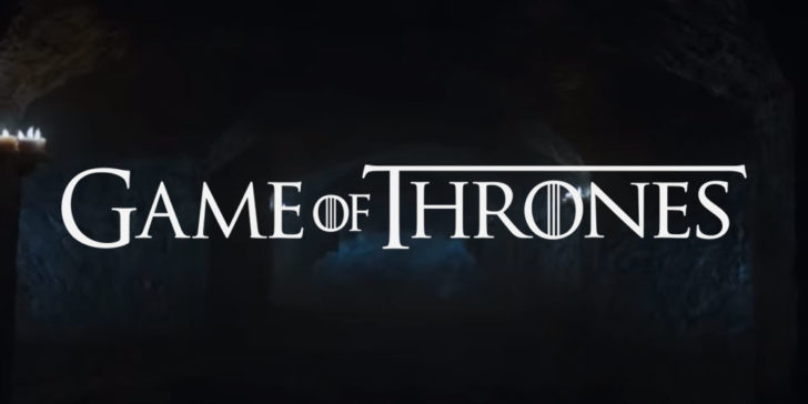 to Be Killed in GoT Season 8