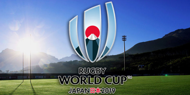 Rugby World Cup 2019 Winner Predictions: England Likely to Win the Second Title