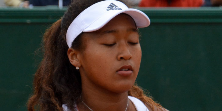 2019 Wimbledon Women's Predictions and Betting Odds