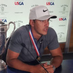 2019 Golf Open Championship Winner Predictions: Why Koepka is Worth Your Bet