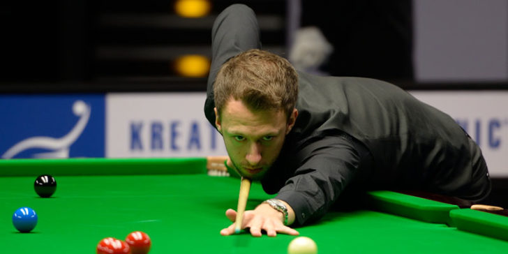 2019 World Snooker Championship Winner Predictions