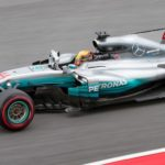 2019 Constructor Winner Predictions: Mercedes GP is a Favorite