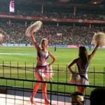 The 2019 IPL Winner Odds: Underdogs Shouldn't Be Neglected