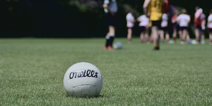 All-Ireland-2019-Betting-Predictions