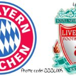 Bayern vs Liverpool Enhanced Odds: 10/1 for Bayern, 20/1 for Pool to Win at 888sport