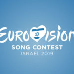 Eurovision 2019 Predictions and Betting Odds: Iceland Will Surprise With Their Eccentric Act