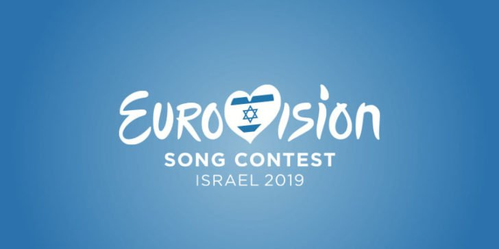 Eurovision-2019-Predictions-and-Betting-Odds
